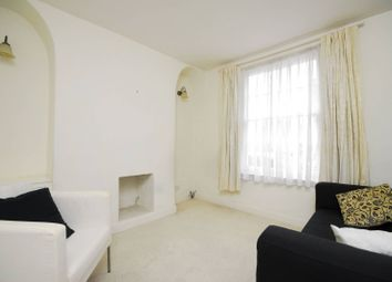 Thumbnail 3 bed property to rent in Belgrave Street, Stepney