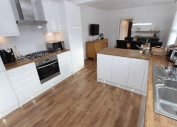 Thumbnail 6 bed semi-detached house for sale in Atherley Road, Shirley, Southampton