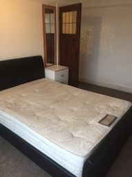 Thumbnail 3 bedroom terraced house to rent in Abingdon Road, Norbury