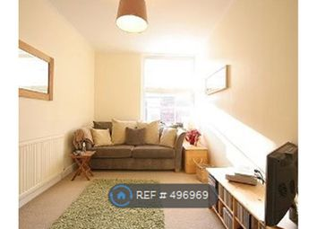 Thumbnail 1 bed flat to rent in Egerton Street, Chester City Centre