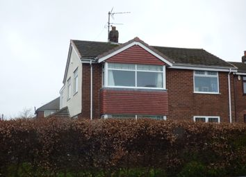 Thumbnail 4 bed detached house for sale in Calderhurst Drive, Windle, St. Helens