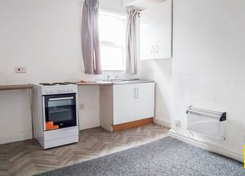 Thumbnail 1 bed flat to rent in Station Road, Erdington, Birmingham