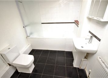 Thumbnail 1 bed flat to rent in Nursery Gardens, Laindon