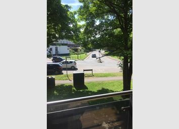 Thumbnail 2 bed flat for sale in Russell Square, Horley, Surrey