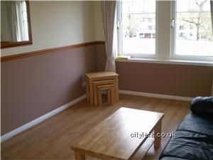 Thumbnail 1 bedroom flat to rent in Ashgrove Road, Aberdeen