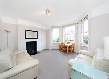 Thumbnail 2 bed flat to rent in Drive Mansions, London