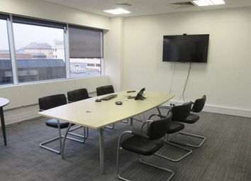 Thumbnail Office to let in Suite 5.05 & 5.06, Fifth Floor, Woking