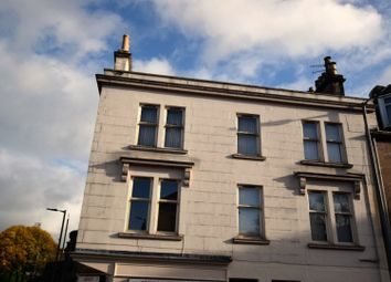 Thumbnail 2 bed flat for sale in Strand, Beith