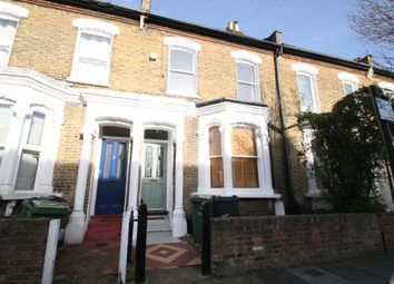 Thumbnail 3 bed terraced house for sale in Talma Road, Brixton