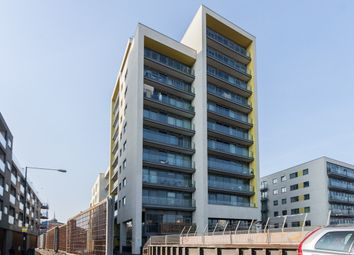 Thumbnail 2 bed flat to rent in 2-10 Bow Common Lane, London