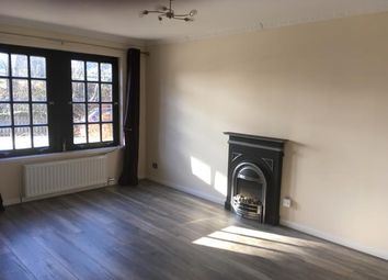 Thumbnail 2 bedroom terraced house to rent in Seatoun Place, Lower Largo, Fife