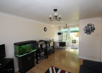 Thumbnail 1 bed flat to rent in Galley Hill, Hemel Hempstead