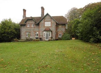 Thumbnail 6 bed farmhouse to rent in Ridgeway, Whitchurch
