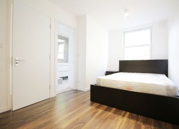 Thumbnail 4 bed terraced house to rent in Somers Close, King's Cross, London