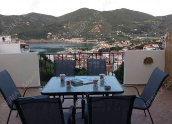 Thumbnail Maisonette for sale in N. Skopelos, North Aegean Islands, Greece