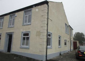 Thumbnail 3 bed semi-detached house for sale in Slackey Fold, Hindley Green, Wigan