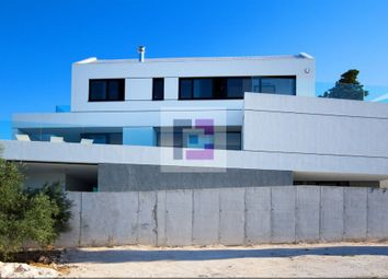 Thumbnail 4 bed villa for sale in Brac, Croatia