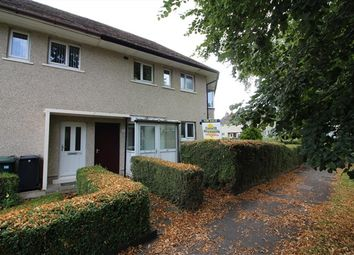 Thumbnail 2 bedroom flat for sale in Ambleside Road, Lancaster