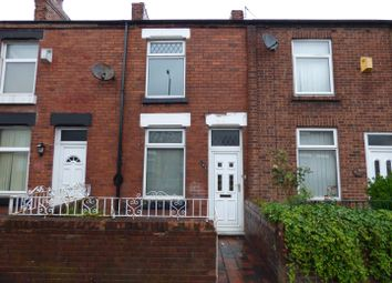 Thumbnail 2 bed property to rent in Parr Stocks Road, St. Helens