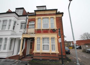 2 bed flat to rent in Ditton Court Road, Westcliff-On-Sea SS0