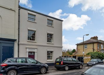 2 bed semi-detached house for sale in Peabody Close, Devonshire Drive, London SE10