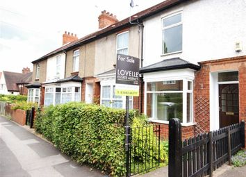 Thumbnail 3 bed property for sale in Barrow Lane, Hessle, East Riding Of Yorkshire