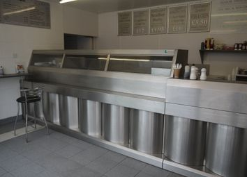 Thumbnail 2 bed property for sale in Fish & Chips LS19, Yeadon, West Yorkshire