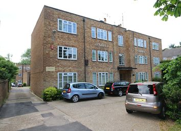 Thumbnail 2 bed flat to rent in Harley Court, High Road, London, London
