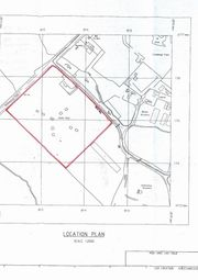 Thumbnail Land for sale in Whitelands Lane, Cheltenham