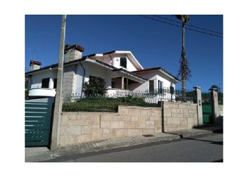 Thumbnail Detached house for sale in São Martinho Do Porto, 2460 São Martinho Do Porto, Portugal