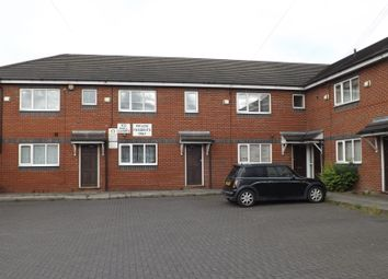Thumbnail 1 bed flat to rent in Chapel Walk, Coppull, Chorley