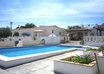Thumbnail 5 bed villa for sale in Turis, Valencia, Spain