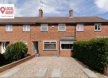 Thumbnail 2 bed terraced house for sale in Bott Road, Dartford