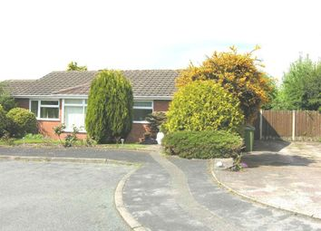 Thumbnail 2 bed detached bungalow to rent in Heronswood, Wildwood, Stafford