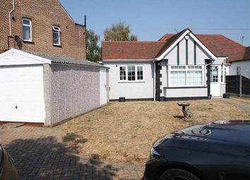 2 bed bungalow for sale in Prittlewell Chase, Westcliff-On-Sea, Essex SS0