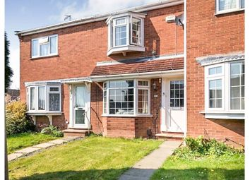 2 bed town house for sale in Rosebank Drive, Arnold NG5