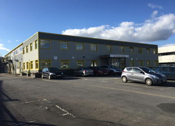 Thumbnail Office to let in De Clare House, Pontygwindy Road, Caerphilly