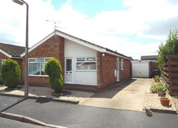 Thumbnail 2 bed bungalow for sale in Witchford, Ely, Cambridgeshire