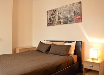 3 bed shared accommodation to rent in Wolfa Street, Derby DE22