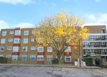 Thumbnail 1 bed flat for sale in Antelope Road, Woolwich, London