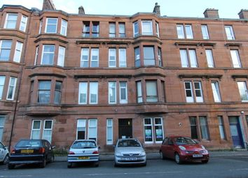 Thumbnail 1 bed flat for sale in Kirkwood Street, Rutherglen, Glasgow