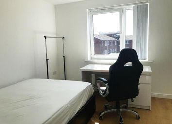 Thumbnail 4 bed property to rent in Guide Post Road, Grove Village, Manchester