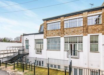 Thumbnail 1 bedroom flat to rent in Archway Road, Ramsgate