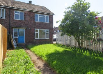 3 bed end terrace house for sale in Hardie Close, Maltby, Rotherham S66