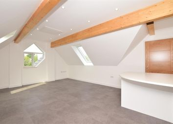 Thumbnail 1 bed flat for sale in Eastbourne Road, Godstone, Surrey