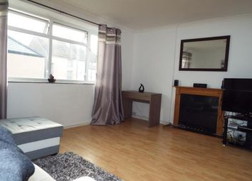 Thumbnail 2 bed flat for sale in St. Michaels Court, Harbour Way, Folkestone