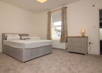 Thumbnail 1 bed property to rent in Richmond Street, Barnstaple