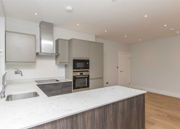 Thumbnail 2 bed flat for sale in Wilder Street, St Pauls, Bristol