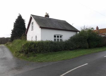 Thumbnail 2 bed cottage to rent in Donington-On-Bain, Louth