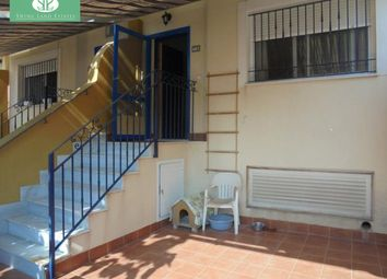 Thumbnail 4 bed terraced house for sale in Los Alcázares, Los Alcázares, Spain